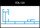 EDL120